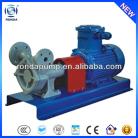 LYB ronda chemical transfer vane pump