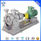 AY Water Cooled multistage centrifugal pump of Ronda