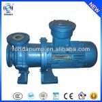 CQB-F corrosion resistance magnet acid pump