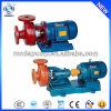 FS FRP corrosive resisting chemical centrifugal pump