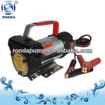 24V DC fuel Pump