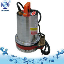 DC 12v Submersible water pump