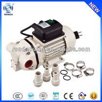 RDAP small plastic magnetic drive diaphragm pump