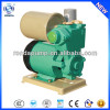 PG automatic hot water booster pumps
