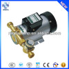 GR shower water supply booster pump