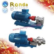 Stainless steel <b>gear</b> <b>oil</b> <b>pump</b>