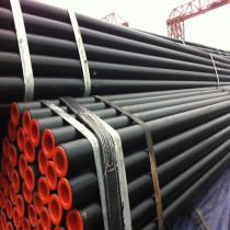 3PP Coating Steel Pipe
