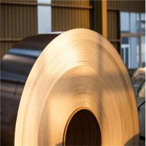 Tianjin tinplate coil and sheet;SPTE;T2-T4