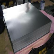 Tianjin tinplate coil and sheet;SPTE;0.17-0.38mm