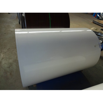 PPGI RAL color hot rolled steel coil