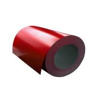 PPGI coil manufacturer