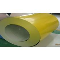 High quality PPGI coil for roof