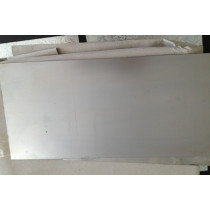 0.22mm Cold rolled steel sheet