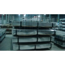 SPCC/DC01/DC02/DC03/Colled Rolled Steel Sheet