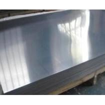 Galvanized steel sheet cold rolled steel sheet