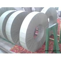202 Cold Rolled Stainless Steel Coil