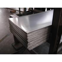 CR 316L stainless steel plate