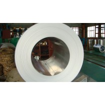 High Quality Deep Drawing Cold Rolled Steel Coils