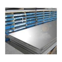 st12 2.0mm cold rolled steel plate