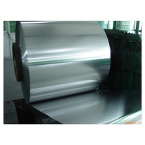 jis g314 spcc cold rolled steel coil