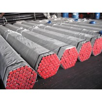 Hot sale seamless steel pipe/tube-general use with competitive price