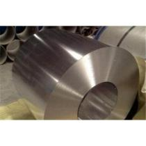JIS 3303 prime quality tinplate for metal can production
