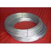 1.3mm,1.4mm,2.2mm or 2.4mm Mattress Spring Steel Wire