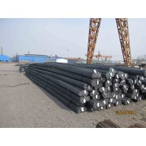 High Tensile Deform Steel Bar