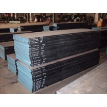 a36 ss400 q235 carbon mild black ms steel hot rolled flat bar