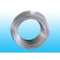 14 Gauge Cold steel Galvanized Steel Wire(producter)