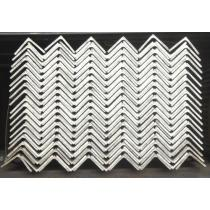 Youyong hot dipped galvanized steel angle