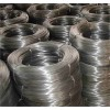 Spring galvanized steel wires factory in China