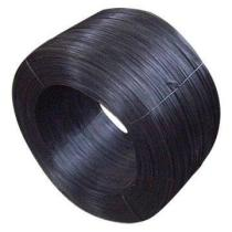 Black Wire/Black Annealed Wire For Sale factory