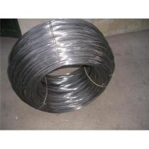 soft black annealed iron wire factory price in china