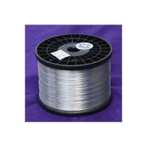 galvanized steel wire 5.0mm wholesaler
