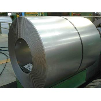 PPGI galvanized  coil