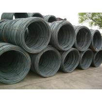 Galvanized Wire with Difference Diameter