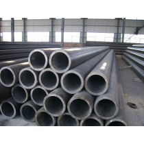 API 5L X42 seamless pipe