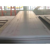 carbon steel plate