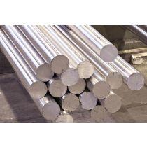 Tianjin Bossen reinforced steel bar