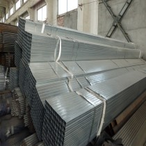 Rectangular Tube/Square Tube/Scaffolding Tube/pipes