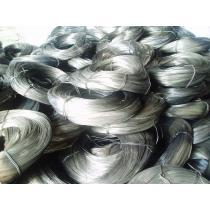 soft iron wire