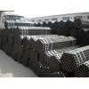 ERW-ASTMA252 GR2 steel tubes/pipes