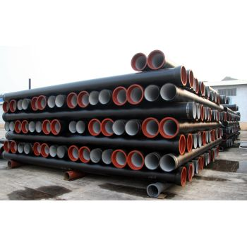 oil and gas line pipe API 5L/ASTM A53