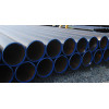 ERW A252 Steel Pipes