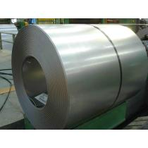 GBQ195 cold rolled steel coil