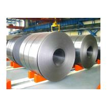 high quality roof building material color coated steel coil PPGI