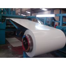 Chinese manufacturer! 201 stainless steel cold rolled coil
