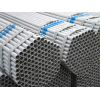 Pre Galvanized Steel Pipes for General Structural Use