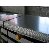 Hot  sale! Electrolytic Tinplate for Packaging Industry